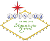 Signature Event Logo
