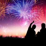 Tips for an Autism-Friendly 4th of July