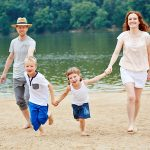 Tips to Help Kids with Autism in Summer