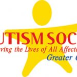 Recognizing the Faces of Autism