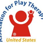 Why Play Therapy?