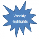 weekly_highlights