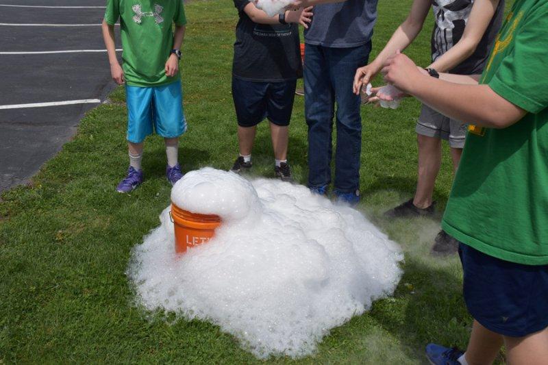Bubbles-4