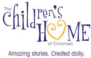 Children's Home of Cincinnati