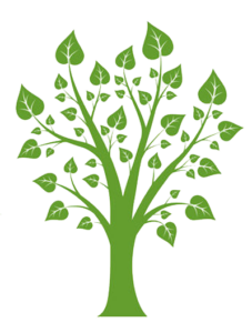 Plan for Growth Single Tree