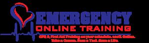emergencyonlinetraining_logo